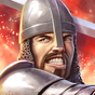 Lords & Knights - Estrategia v6.0.2