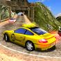산 택시 드라이버 : 3D 시뮬레이션 1.1