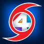 WJXT - Hurricane Tracker 3.0