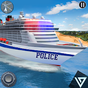 US Police Transport Cruise Ship Driving Game 1.6