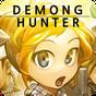 데몽 헌터 (Demong Hunter) 1.5.6