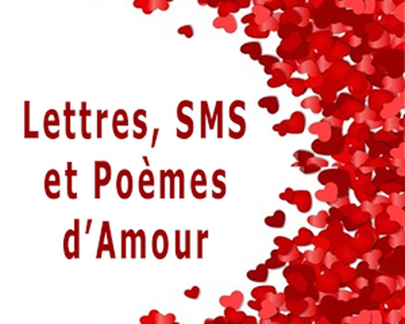 Sms D Amour Android Télécharger Sms D Amour Gratuit