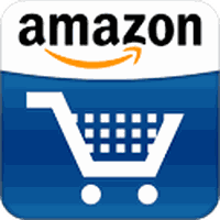 Ícone do apk Amazon