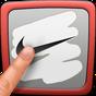 Rasca el Logo Quiz v3.2.2 APK