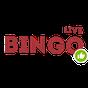 BINGO LIVE 1.1.3.0.2