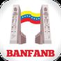 BANFANB Móvil 1.0.1