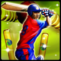Cricket T20 Fever 3D 77 APK