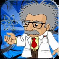 Brain Lab - juego cerebro edad apk icono
