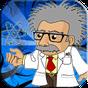 Brain lab - brain age games IQ 2.37 APK