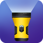 Flashlight - Color Flash Light & Colorful Screen 1.0.3