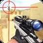 US Sniper Assassin Shoot 1.2 APK