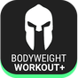 MMA Spartan Home Bodyweight Workouts Pro 1.2