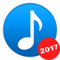 Musik - Mp3 Player 1.5.0