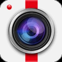 Icône apk DRONE FPV