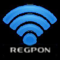 REGPON wifi KeepAlive apk icono