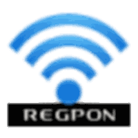 Ícone do apk REGPON wifi KeepAlive