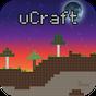 uCraft Free 10.0.01