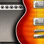 Guitarra (Real Guitar)