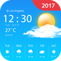 Weather channel 1.0.1