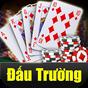 Dau Truong 52-Game Bài Online 4.0.2