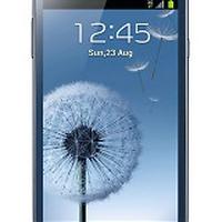 Imagen de Samsung Galaxy Grand I9082