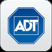 ADT Pulse ® apk icon