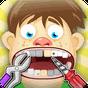 Weird Little Dentist 1.0.1 APK