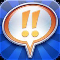 Yowza!! Mobile Coupons apk icon