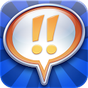 Yowza!! Mobile Coupons 3.0.1 APK