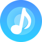 BlueTunes - Free Music & Music Video 1.0.6
