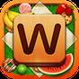 Woord Snack - Picknicken met Woorden! 1.2.2