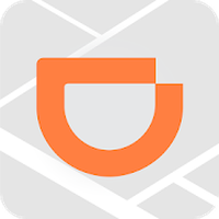 Icono de DiDi - Tu opción accesible