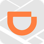 DiDi Mobility 7.1.28