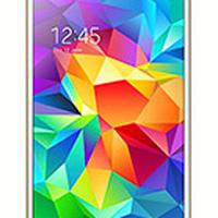 Imagen de Samsung Galaxy Tab S 8.4 LTE