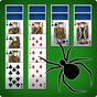 Spider Solitaire Re 17.03.28