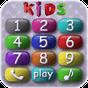 Jogo de crianças:Telefone bebê 2.2.5