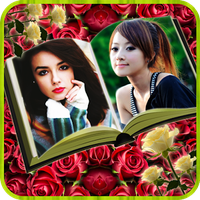 Livre Photo Collage Maker Android Telecharger Livre Photo Collage