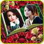 livre photo collage maker 1.02