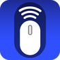 Mouse WiFi 3.6.6