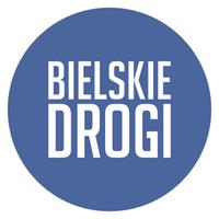 Bielskie Drogi