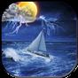 嵐 - 天気予報 1.5