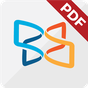Xodo PDF Reader & Editor v4.3.6