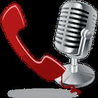 Call Recorder LITE icon