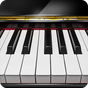 Piano Free - Keyboard with Magic Tiles Music Games v1.34.6