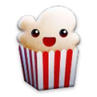 Εικονίδιο του Popcorn Time apk