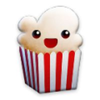 Ícone do apk Popcorn Time