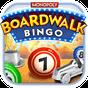 Boardwalk Bingo: MONOPOLY 1.7.5.3s48g