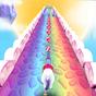 My Little Unicorn Runner 3D 2 1.0.5 APK