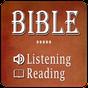 Bible 1.4