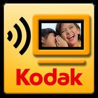 KODAK Kiosk Connect apk icon